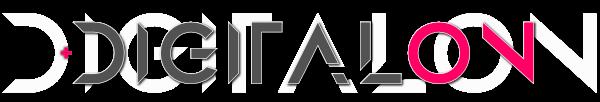 logo-digital-on-ch